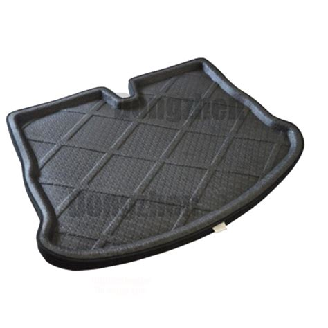 Scirocco Car Mats by Scirocco Car Mats Reviews Shopping Scirocco Car