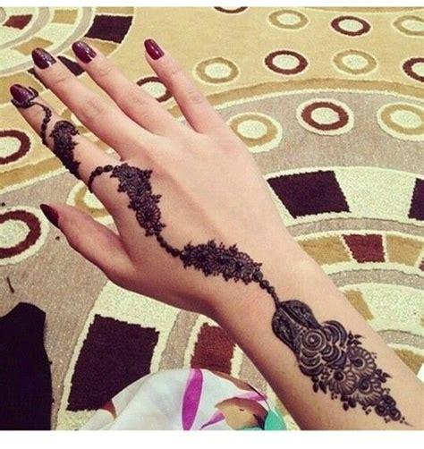 henna design arabic 2015 best arabic mehandi designs 2015 for karvachauth diwali