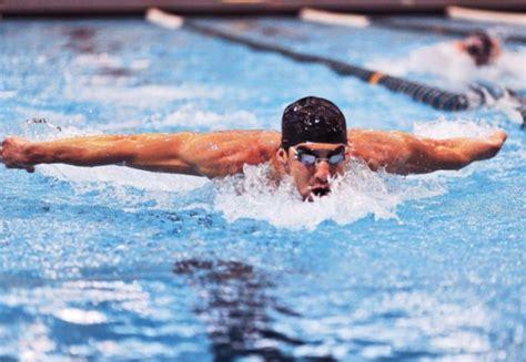 nuoto in vasca pronostici e scommesse olimpiadi 2016 phelps in vasca