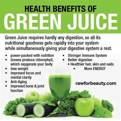 Vegetable Juice Detox Benefits by Green Juice Benefits Mohammad Green Juice