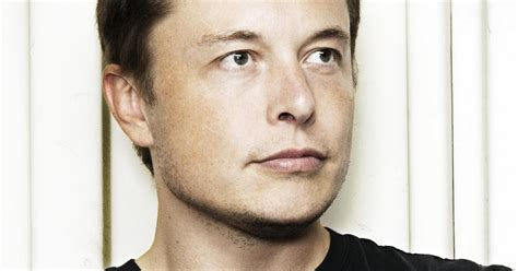 elon musk qualities designing the superior man 15 powerful qualities part 2