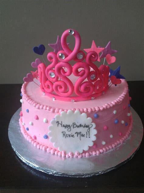 girls  birthday cake vanilla bean cake studio cake gallery birthday cake girls