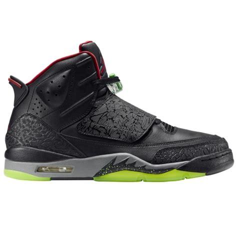 of mars basketball shoes mens of mars basketball shoes buy mens
