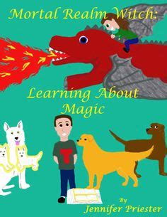 of magic realm of magic volume 3 books 1000 images about books i wrote contributed to on