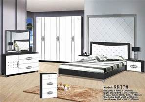 low price bedroom sets china high quality mdf bedroom furniture with low price