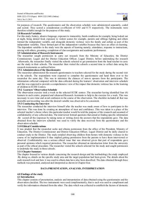 domestic violence research paper college essays college application essays domestic