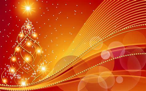 wallpaper christmas orange orange christmas background my blog