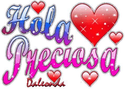 imagenes animadas de hola amor tarjetas animadas de hola para enviar gifs de amor