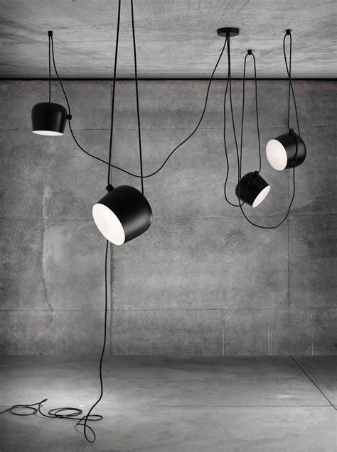 bouroullec design ronan erwan bouroullec tradition with aim light