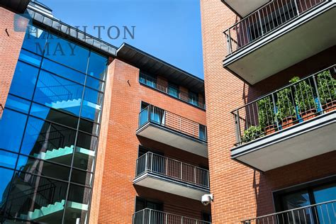 krakow appartments apartments for sale in the angel city hamilton may