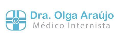 medico medicina interna inicio m 233 dico internista medicina interna