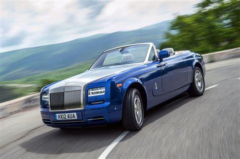 phantom rolls royce 2014 price rolls royce drophead price autos post