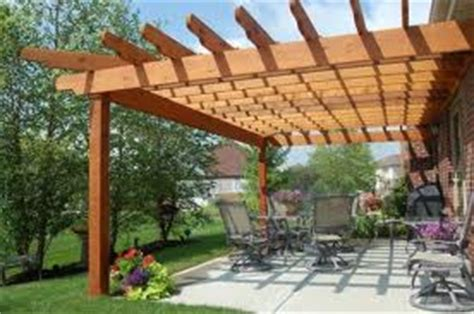 guide to get pergola plans attached to house kits big idea pictures of pergolas attached to the house roselawnlutheran