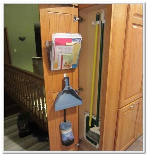 Kitchen Faucet Consumer Reviews kitchen faucets reviews consumer reports images kitchen