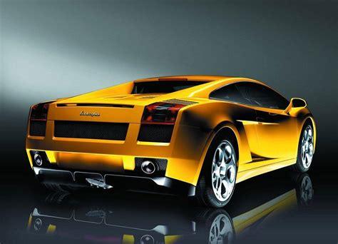 imagenes en 3d de carros los mejores wallpapers hd 3d carros 1 taringa