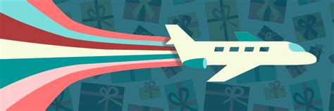Giving the gift of flight with airline gift cards   CreditCards.com