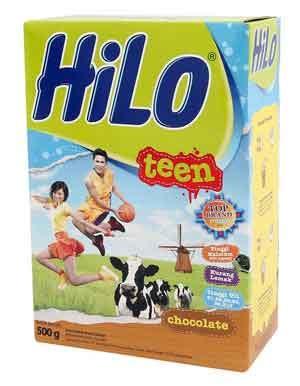 Hilo Remaja 6 Peninggi Badan Dan Penguat Tulang Terbaik Info