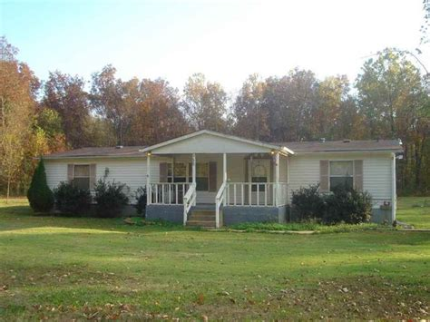 houses for rent in oakland tn 555 mosby rd oakland tn 38060 home for sale and real estate listing realtor com 174