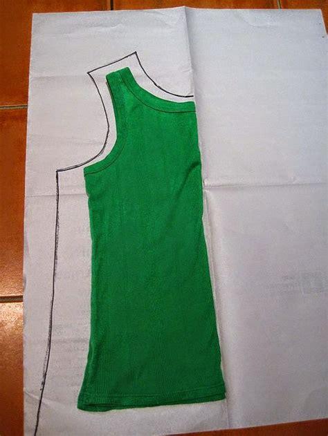 free pattern tank top tank top free pattern instructions greenie dresses for