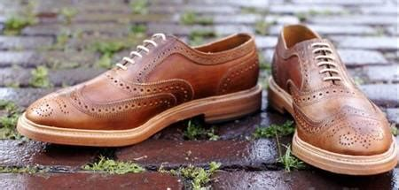 most comfortable wingtips top 6 most comfortable wingtip shoes for men women in 2017