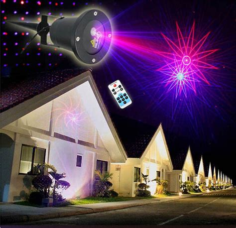 Laser Decorations - aliexpress buy 2015 waterproof lights