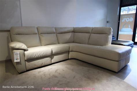 semplice 5 poltrone e sofa divano angolare jake vintage