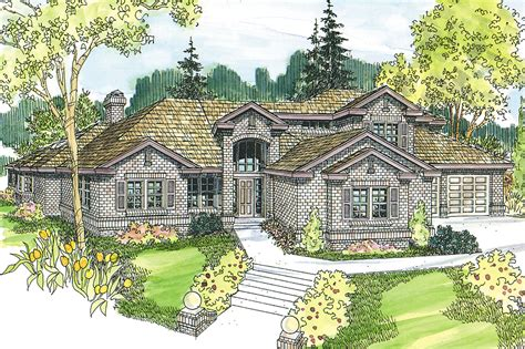 classic house plan classic house plans huntsville 30 463 associated designs