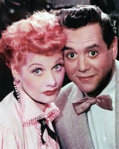 Lucy And Desi by Flickriver Photoset Lucy Amp Desi By Lucy Fan