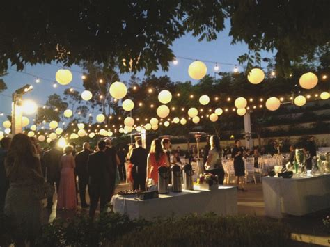 Outdoor Wedding Lighting Decoration Ideas 8 Things You Probably Didn T About Outdoor Wedding