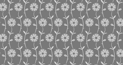 pattern là gì photoshop 51 jpg
