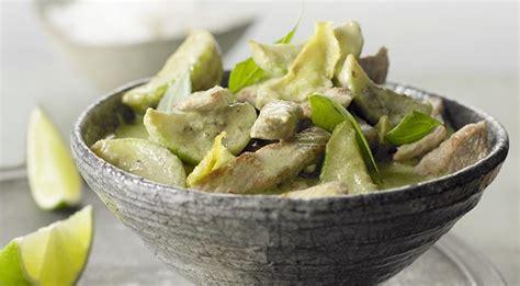 avocado in cucina come mangiare l avocado trucchi in cucina e ricette con l