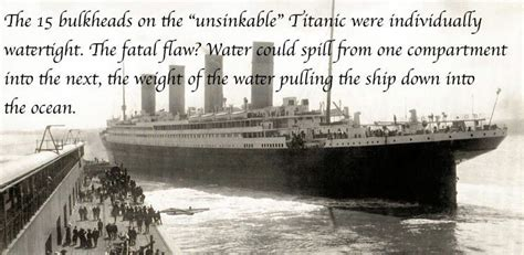 titanic biography facts 20 haunting titanic facts that people don t know photos