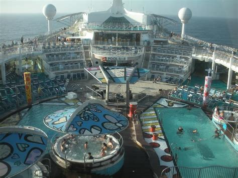 of the seas cabin reviews mariner of the seas cabins and staterooms