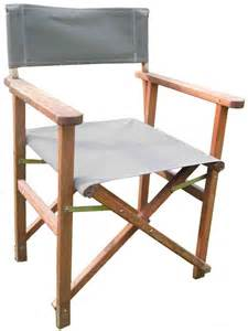 revelrynyvn directors chair replacement covers australia