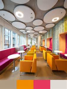 Interior Color Design Ideas 10 Restaurant Interior Design Color Schemes