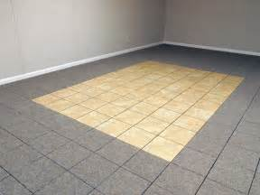 Best Basement Flooring Best Flooring For Basement Your Options Your Home