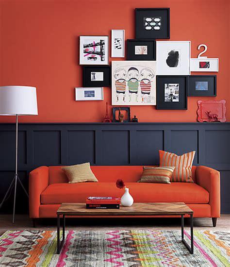 Couleur De Peinture Pour Chambre 344 by 15 Modern Sofas To Help You Redecorate Id 233 Es Pour Notre