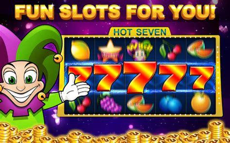 slots city builder slot game ver 2 0 apk free download