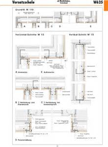 vorsatzschale knauf knauf wandbekleidungen und vorsatzschalen pdf
