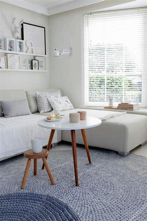 jalousie wohnzimmer 150 bilder kleines wohnzimmer einrichten archzine net