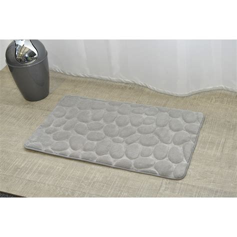 non skid bath rug evideco non skid bath rug reviews wayfair