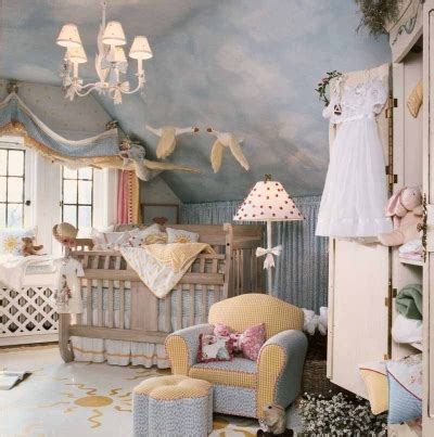 cute themes for baby girl rooms the trendiest baby room ideas for the perfect nursery look