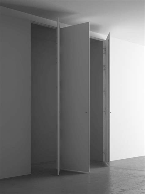 armadi a muro armadio a muro 3 ante cm 150x260 pannellofilomuro it