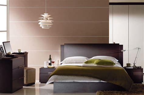 bedroom design app homes zone bedroom ideas bedroom interesting things for you late night bedroom designs