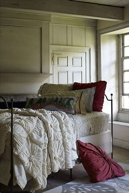 anthropologie bedroom ideas anthropologie home