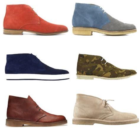 best mens desert boots 10 best s desert boots fashion galleries telegraph