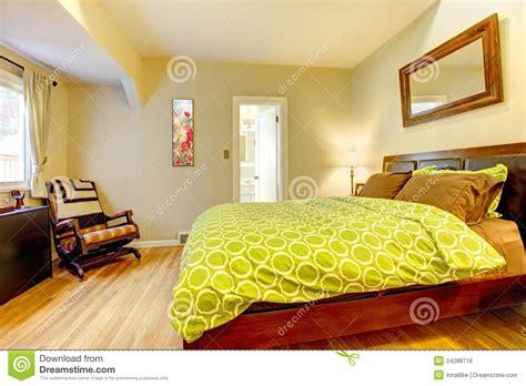 28 bedroom ideas green and gold beige bedroom ideas beige and green bedroom 28 images beige bedroom