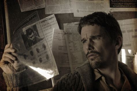 film horror ethan hawke bring a preview screening of sinister to your hometown