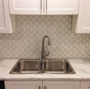 kitchen designs for backsplash for kitchen tin backsplash