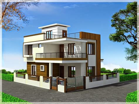 home design drawing modern india houses joy studio design gallery best design